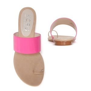 Kors Michael Kors sandals